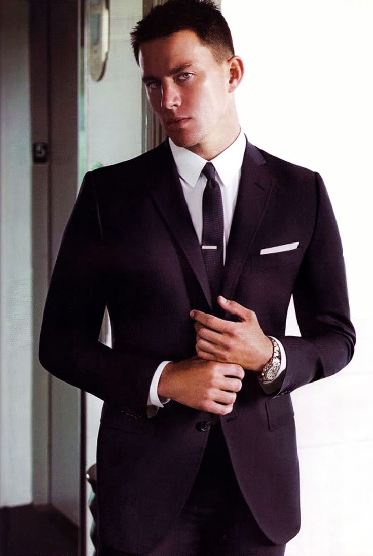 Oh please let Channing Tatum play, Christian Gray in Fifty Shades of Gray movie<3 he is so gorgeous!