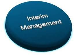 Best interim management services will surely change your business to a great extent.