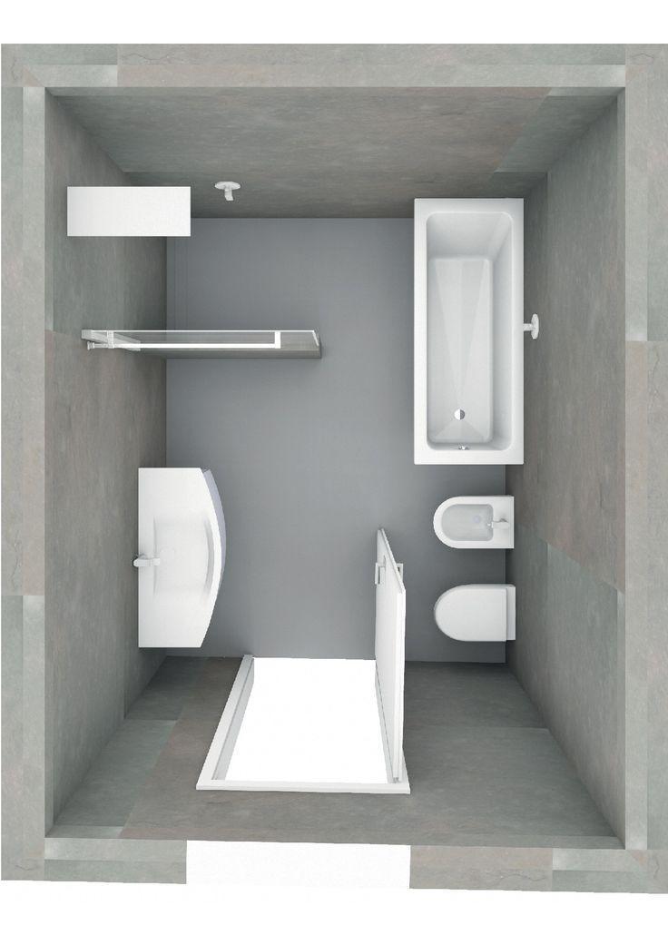 die besten 25 badewanne mit dusche ideen nur auf. Black Bedroom Furniture Sets. Home Design Ideas
