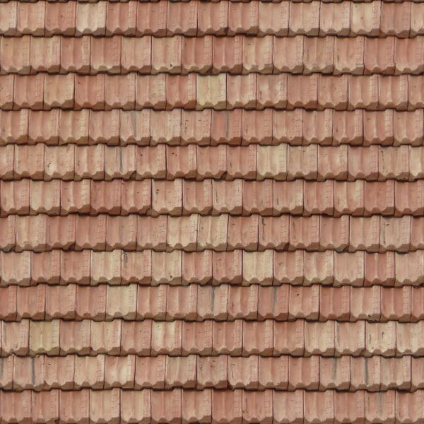 31 Photo Of 374 For Textured Shingle Roof Doll House