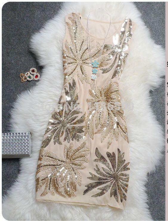 Venta de vestidos de noche en iquique