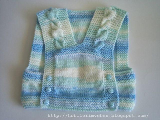 Tricotat pentru copii | Posts tagged tricotat pentru copii | Blog Irina_Skryabina: te gratuit acum! - Serviciul rus jurnal online