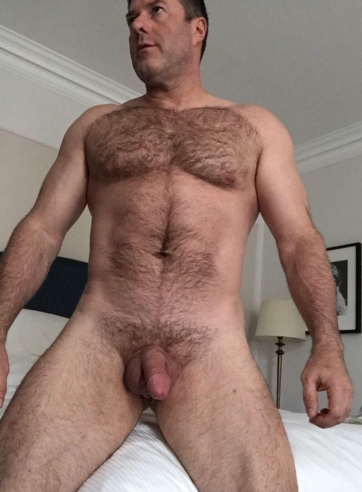 mature homo nude søker mann