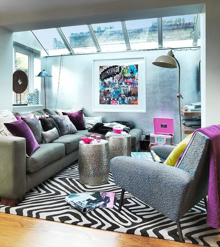 Don't Miss The 5 British Interior Designers | Decor and Style