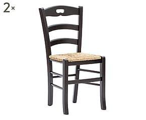 202 besten Chaises tabourets Seats Bilder auf Pinterest