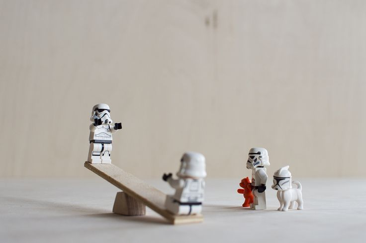 greece/crete/stormtrooper/starwars/toys