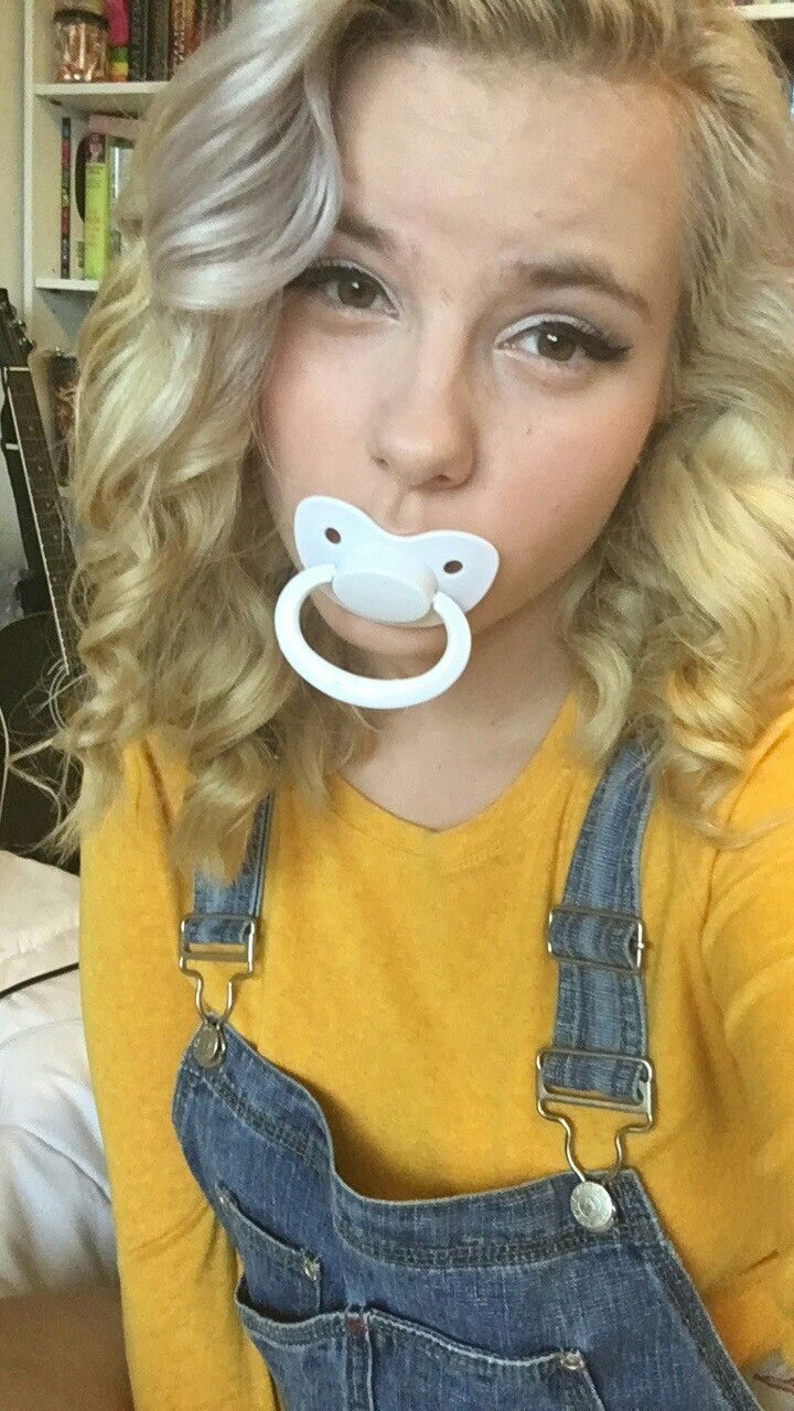 Pin by abby crain on abdl pinterest diapers overalls Tiny girl teen