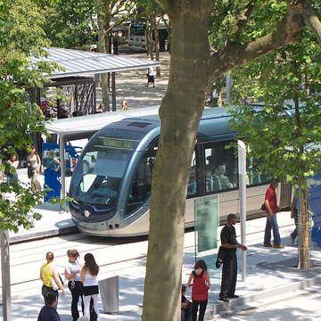 Bordeaux tourisme et city pass