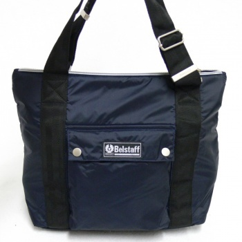 Belstaff Tasche New Large Shopping Bag