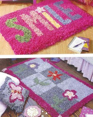 Rag Quilt Patterns Quilt Patterns Free And Rag Rugs On