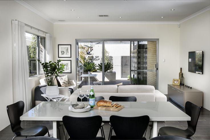 Homebuyers Centre Breeze Display Home