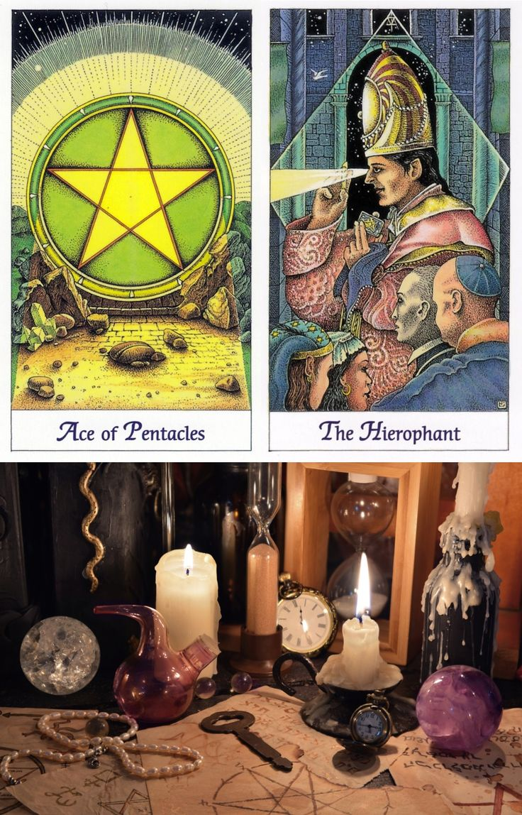 ☞ Get the free application on your phone or tablet and enjoy free tarot predictions, tarot reading free online real and tarot cards on line, tarot reading for today and best free tarot.