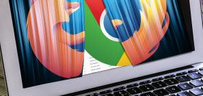 Why Changing Your User Agent Is Still Useful Today (and How to Do It) #Browsers