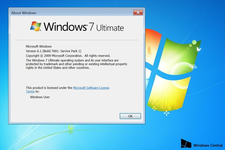 How to upgrade Windows 7 to Windows 10 | Windows Central