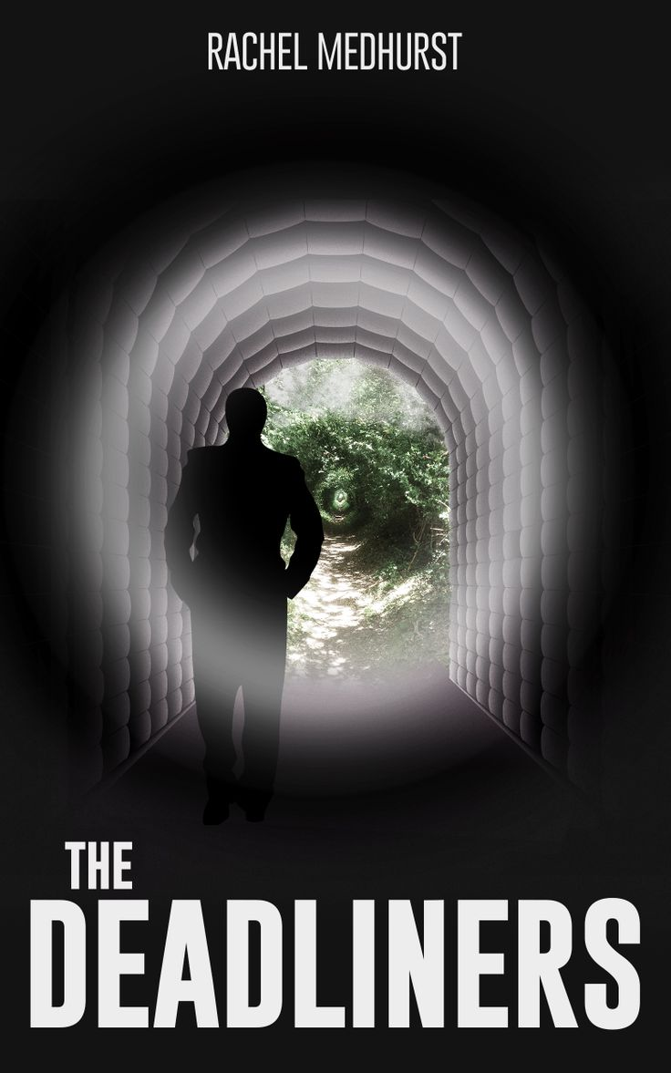 Introducing my first #YA #book #paranormal