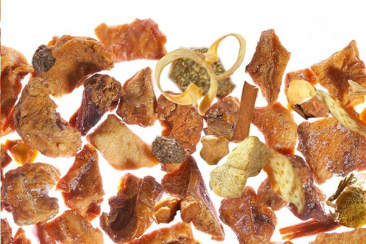 #Althaus #Tea Almond Pie #Almond #migdały #migdaly #WeBrew www.WeBrew.coffee #Passion #Taste