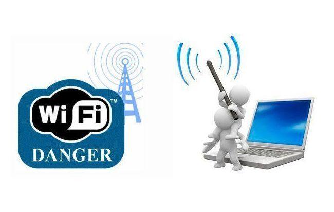 Mantenimiento profesional de redes de datos, redes telefónicas, redes de vigilancia (ctv.), redes coaxiales, redes inalámbricas, redes de audio y video, reparación y reemplazo de puntos de red, marcado de puntos, mapa de red, validación de puntos de red, reemplazo de cableado, ponchado de cables UTP, coaxial, telefónico, de sonido o video,  ingenieros especializados , trabajo garantizado.  comercial@tyspro.net Skype: tyspro1 WhatsApp: 3043180970 www.tyspro.net (1)3003438  (1)6110100