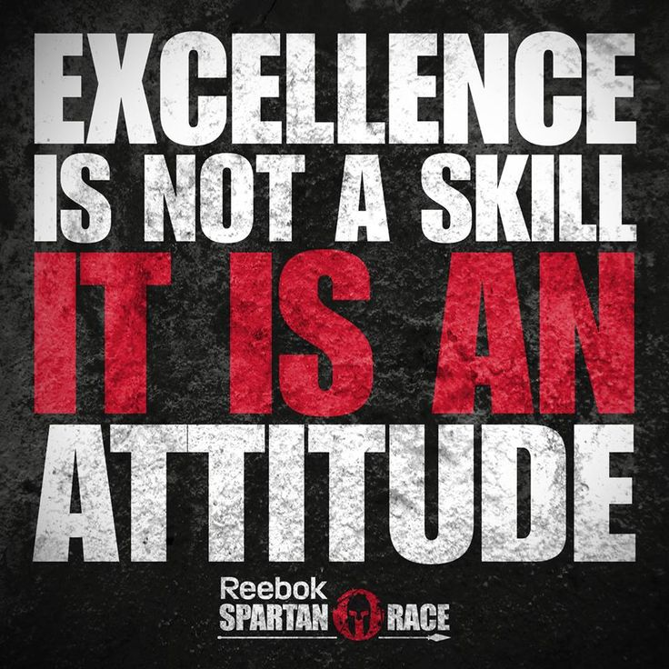 spartan race quotes - Google Search