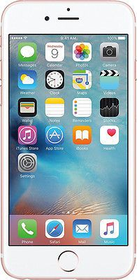 #Apple #iphone 6s 16gb  32gb  64gb  128gb unlocked sim free #smartphone,  View more on the LINK: 	http://www.zeppy.io/product/gb/2/112162515991/