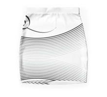 """Surf's Up"" Mini Skirts by ianlaverart | Redbubble"