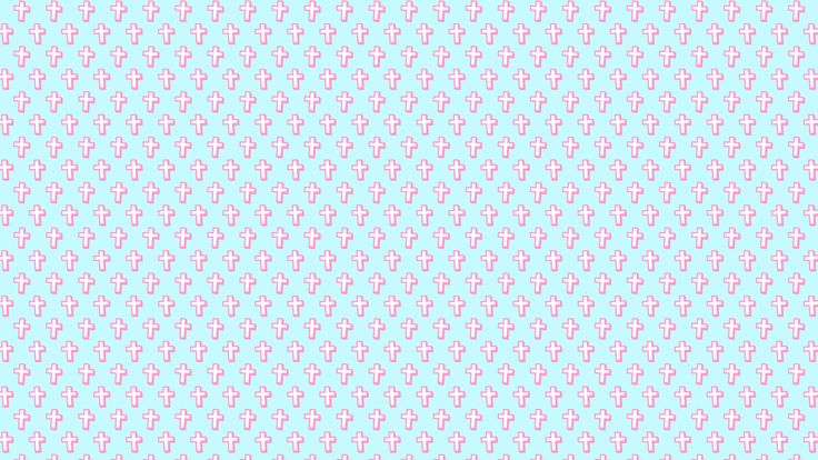 Tumblr Cute Iphone 5 Screensaver: Tumblr Cute IPhone 4 Wallpaper