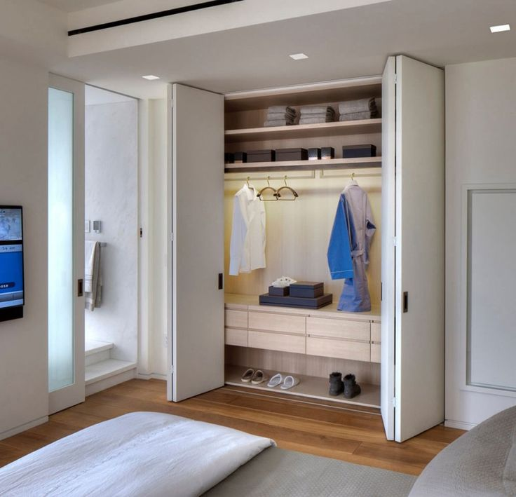 Collectoru0027s Residence By Andre Kikoski Architect