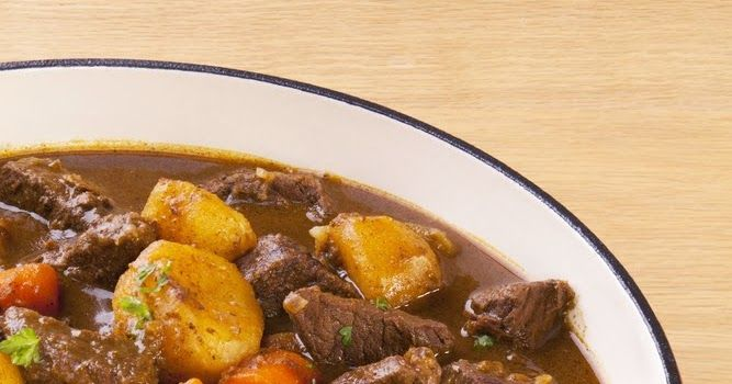 This Paleo Crockpot Beef Stew recipe I found athttp://blog.paleohacks.com/ and I love it.This beef stew is great by itself or served with a...