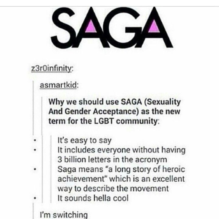 lesbian community in livermre california