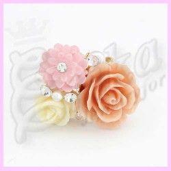 http://jewelrybijouxforerika.it/prodotti/anello-bouquet-primaverile-con-rose-e-fiori-appariscente-bijoux-brillante