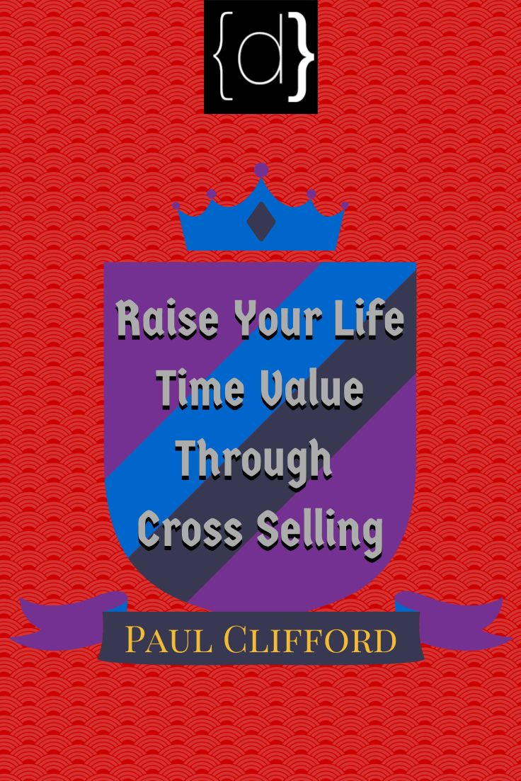 http://www.disruptware.com/business/raise-your-life-time-value-through-cross-selling/