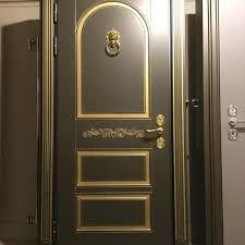 """Résultat de recherche d'images pour """"красивые входные двери со стеклом"""""""