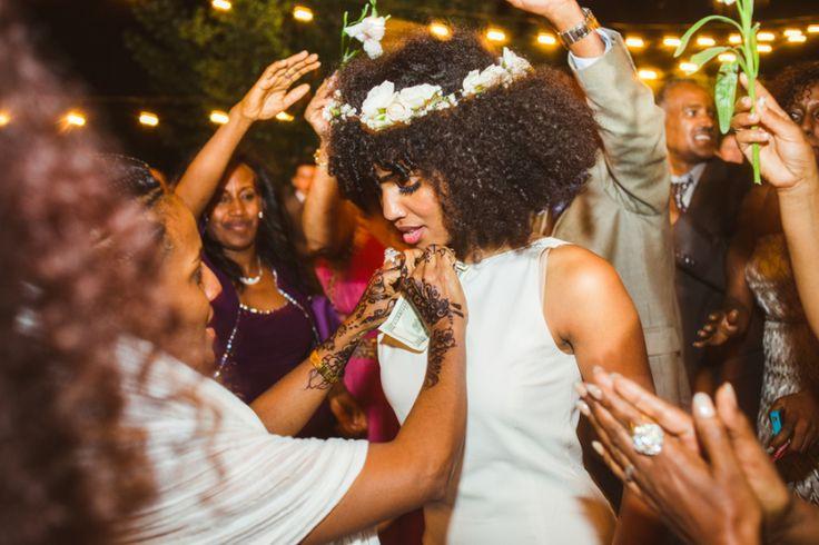 Botanical Garden Wedding In Denver Hairstyles Wedding And Facebook