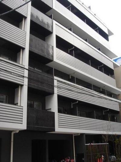 メインステージ錦糸町6エグザ 高級賃貸マンション