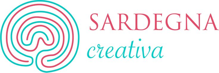 Sardegna Creativa Mebitek Review