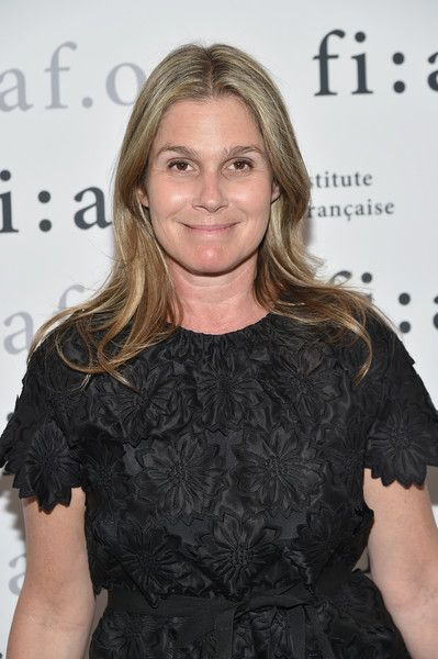Aerin Lauder Photos - Businesswoman Aerin Lauder attends French Institute Alliance Francaise (FIAF)'s 2017 Art de Vivre Award Gala at French Institute Alliance Francaise on June 12, 2017 in New York City.  (Photo by Mike Coppola/Getty Images for French Institute Alliance Francaise (FIAF)) - French Institute Alliance Francaise (FIAF)'s 2017 Art de Vivre Award