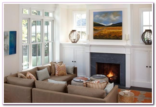 Living Room Furniture Small With Fireplace Small Living Rooms Small Room Design Traditional Design Living Room