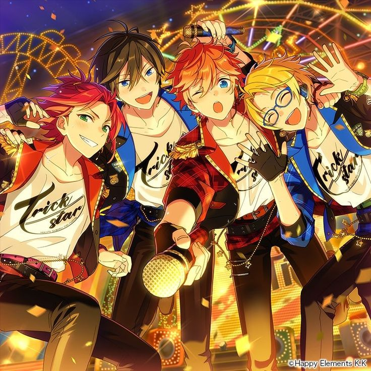 Ghim của Yuki Hideyoshi trên Anime Anime, Song sinh
