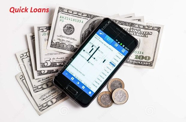 https://500px.com/yoshiojohnson/about  Quick Online Loans For Bad Credit - Recommended Reading  5% rental output or 11% cheap small loans rental output on this one.  Quick Payday Loans ,Quickloan