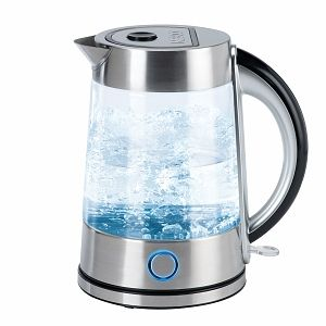 30 Best Stainless Steel Electric Tea Kettle Images On