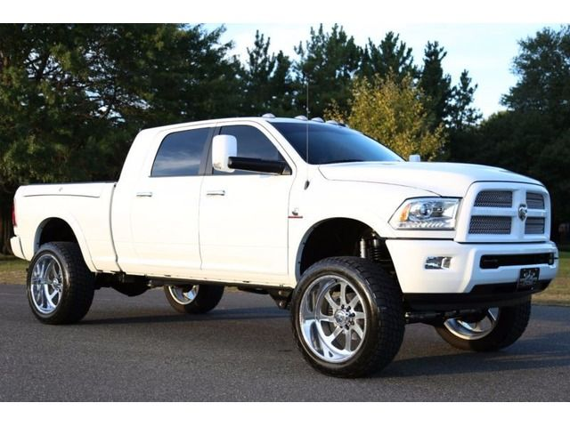 2018 dodge 2500 mega cab. delighful cab 2014 dodge ram 2500 mega cab laramie limited and 2018 dodge mega cab m