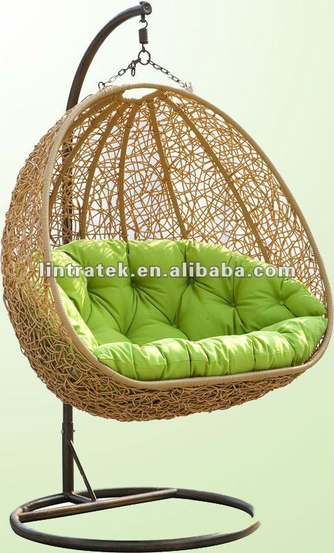 best 20  hanging egg chair ideas on pinterest