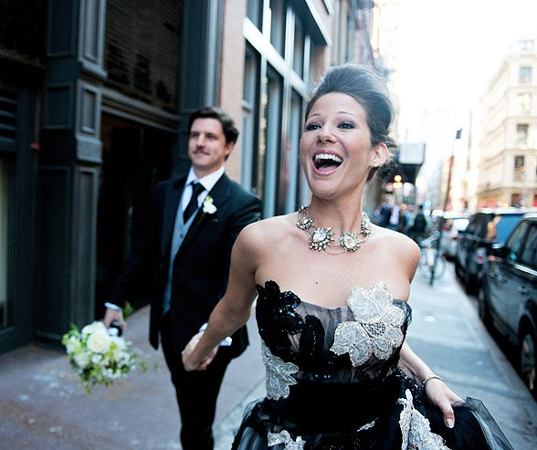 Black Wedding Dress Up : 73 best wedding dress ideals images on pinterest