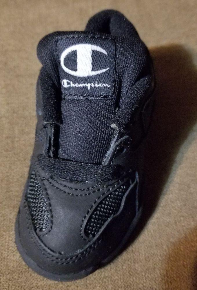 d87ab545e5c new champion children shoes sneakers vintage 90s 80s kids champs  fashion   clothing  shoes