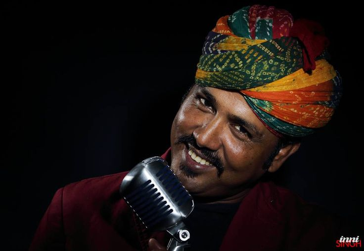 Listen to best Rajasthani songs sung by Marwari singer. Feel the glory and tradition of Rajasthan. http://www.mamekhan.com/marwari-singer.html