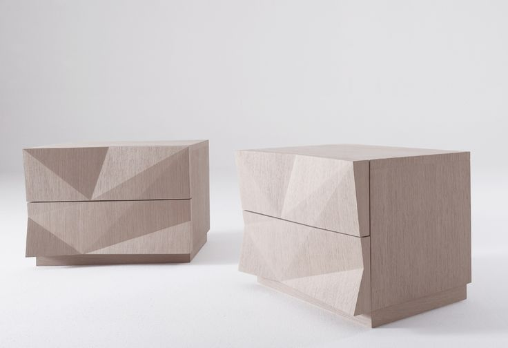 115 best cabinet images on pinterest - Frank boca do lobo chest of drawers style and functionality ...