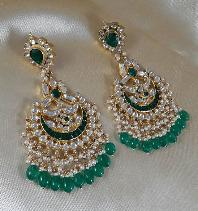 Beautiful GREEN for inquiry 9824394927