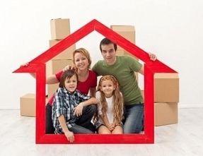 Toutes les démarches pour un bon déménagement