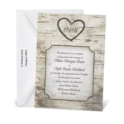 69 best WeddingInvitations Color Schemes Other Paper Ideas – Michaels Custom Wedding Invitations