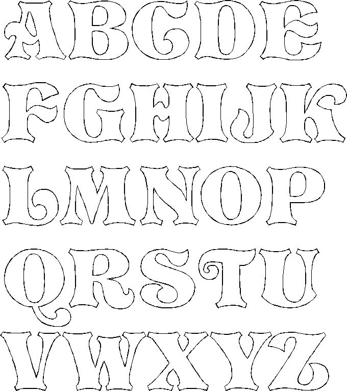 3146+ results for there sign head 2 font