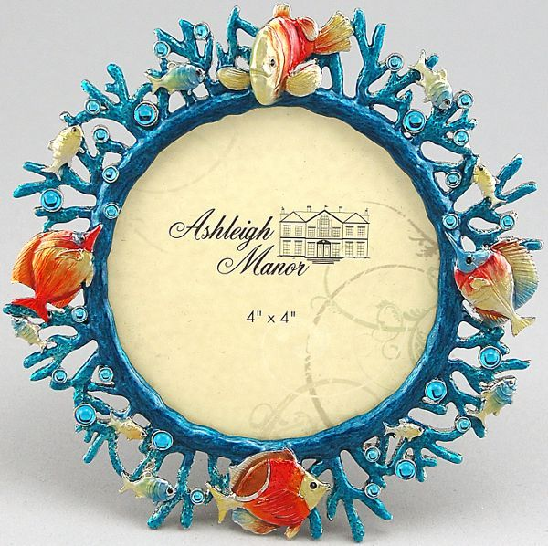 9 best Round Picture Frames images on Pinterest | Round picture ...